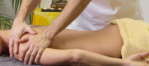 job girl masseuses girona