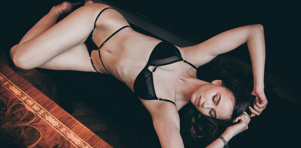 erotic massage girona